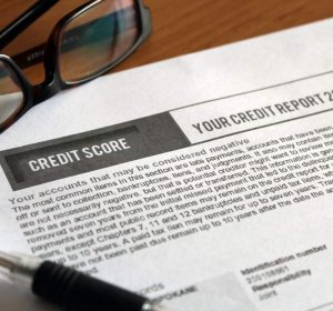 Loans Providers for bad credit
