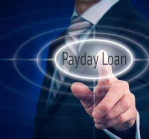 New payday loans direct lenders