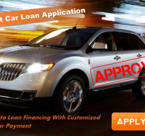 No credit check loans Guaranteed approval