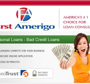 No Hassle payday Loan