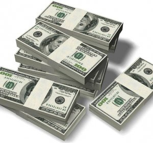 Online Cash Advance Loans