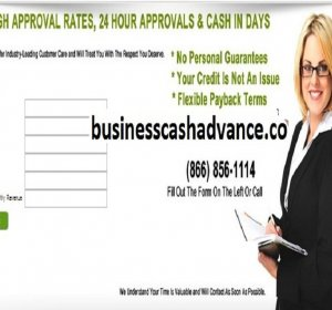 Payday advance direct lenders