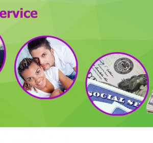 Payday loans New Orleans