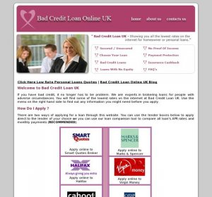 Payday loans no teletrack check