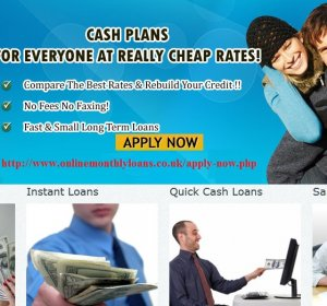 Payday loans online Bad credit