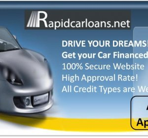 Payday loans up to 5000