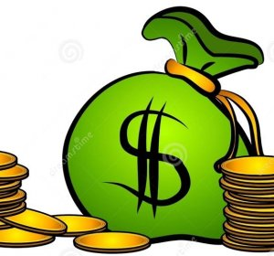 Payday loans with installment Payments