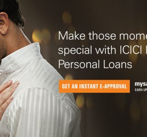 Personal Loan providers