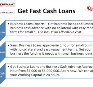 Personal Loans Companies