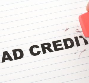 Personal loans no credit checks
