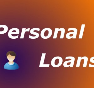 Personal to Personal Loans