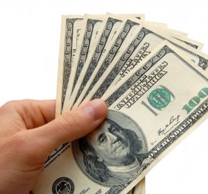 Quick Payday Day Loans
