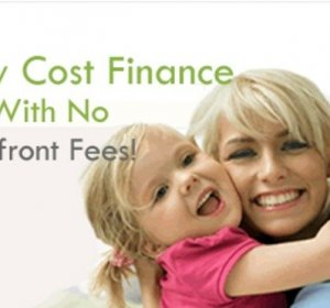 Quick payday Loan direct lenders