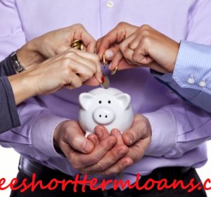 Short term loans no fees