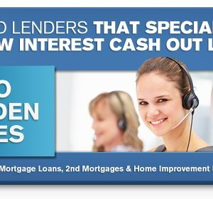 Small Loans bad credit Monthly Payments