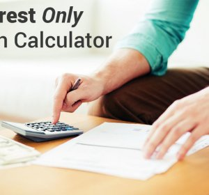 Unsecured loan calculator
