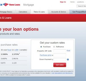 Unsecured Personal Loans Online Instant Decision