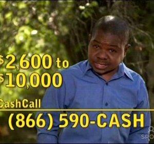 Buffalo cash advance picture 2