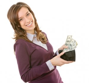 Where can I Get a Cash Loans?