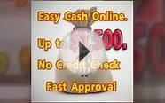 100 Day Loans Reviews | 100 Day Payday Loans | 100DayLoans
