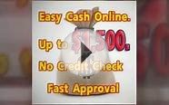 100 Day Loans UK Payday Loans Online
