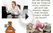 1 Payday Loans- Short Term Cash Help With Easy Repay Terms