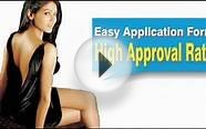 12 month loans direct lenders uk | If you need cash now