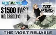 19 Need Cash Now Review We help you get cash Fast now