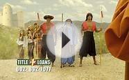 1 Stop Arizona Title Loans Registration Personal Loans