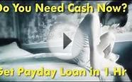 500 Fast Cash Approval - Up to $1500 Not Difficult Payday