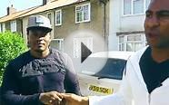 24 Hours With C Biz | @Cbiz_ER | Ep.1 | Link Up TV