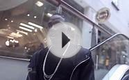 24 Hours With Konan | @KonanPlaydirty | Ep.4 | Link Up TV