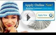 2-Minute Quick Loan - $100-$1 Approved in 2 Minutes‎