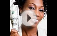 33cash.com | For Instant Cash Payday Loan. Visit Our