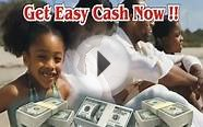 5 Quick Cash Loans - Simple & Easy Approval Cash Loan