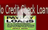 3 Month Loans No Credit Check - http://yesloans1.org.uk