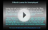 3 Month Payday Loans @ http://.uk3monthpaydayloan.co.uk/