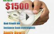 -payday-loan.com - Get Your Fast Cash Advance.