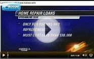 203k Loan - The How To & Information