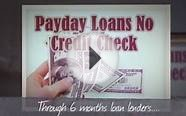 6 months loan lenders for instant payday loans with no