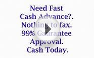 1 payday loan com - Payday Loans up to $1. Bad