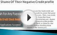 90 Day Loan For Bad Credit