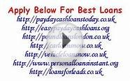 90 Day Payday Loans Bad Credit, 3 Month Payday Loans No