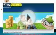 A Back- Up To The All Bad Creditors Who Want Same Day Loans