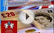 A Guide to Personal Loans UK