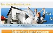 About Online Payday Installment Loans