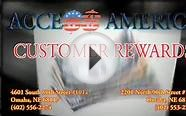 ACCESS AMERICA CASH ADVANCE OMAHA NEBRASKA PAPILLION NE