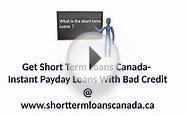 Acquire Best Money Resource Through Long Term Cash Loans