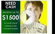 ADPTotal.Pay.Card - Direct Payday Loan Lenders
