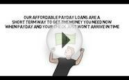 Affordable Payday Loans in Salt Lake City, UT